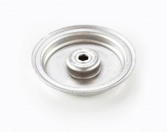 Base driv round